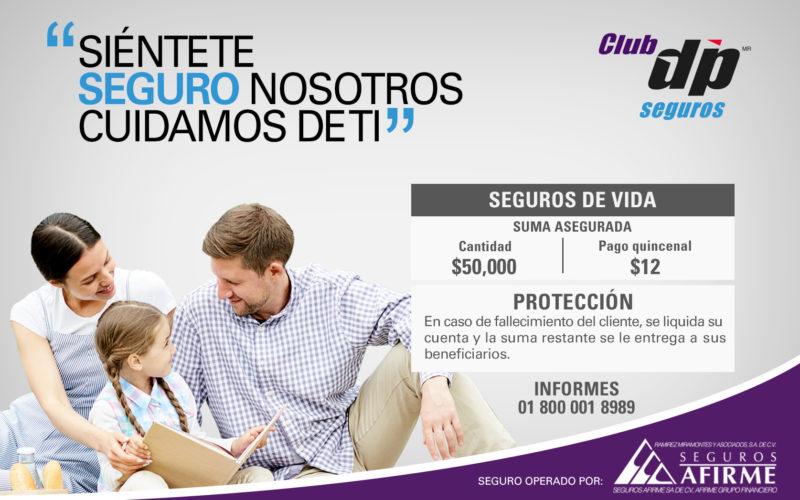 CLUB-DP-SEGUROS