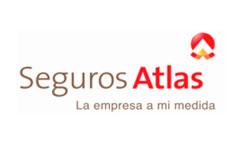 07-atlas