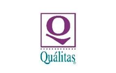 08-gualitas