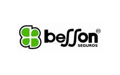 09-besson