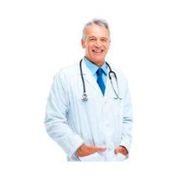 asis-medico2
